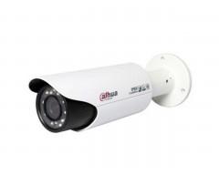 IPC-HFW5300CP-L Kamera Sistemleri İzmir