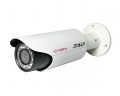 RT-5071A Kamera Sistemleri İzmir