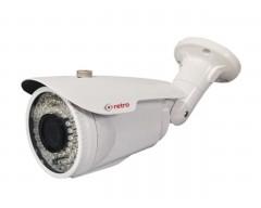 RT-5098A Kamera Sistemleri İzmir