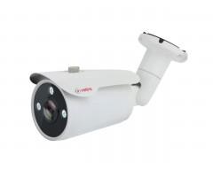 RT-5260A  Kamera Sistemleri İzmir